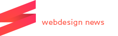 webdesignweb webdesign news