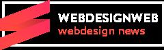 webdesignweb webdesign news
