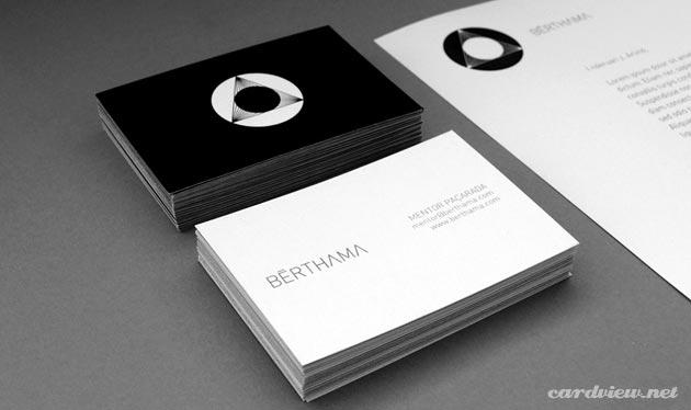 100 cartes de visite originales part 2 2 webdesignwebwebdesignweb. Black Bedroom Furniture Sets. Home Design Ideas