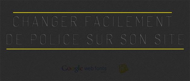 google-webfont1