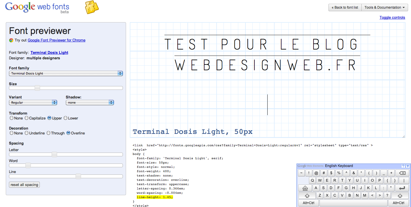 google-webfont2