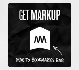 markup2