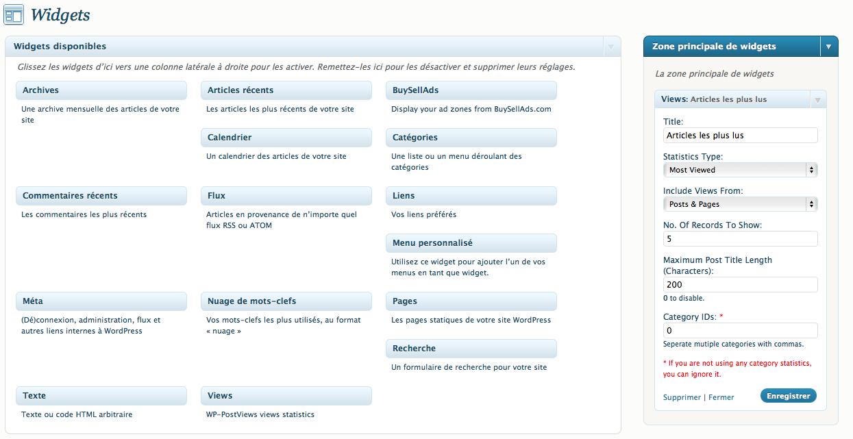webdesignmag-plugin1