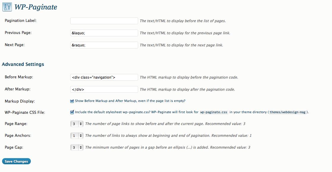 webdesignmag-plugin3
