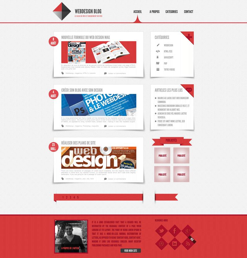 webdesignmag