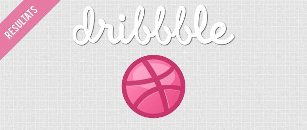 dribble-shot1