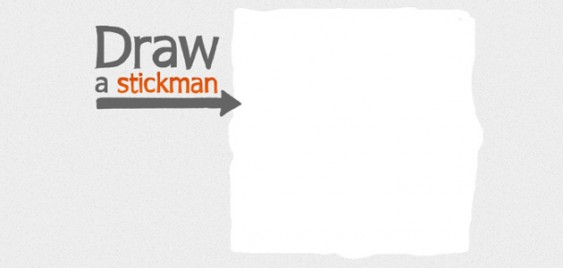 drawastickman1
