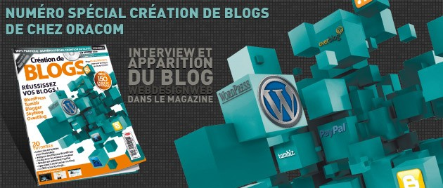 magazine_creation_blogs