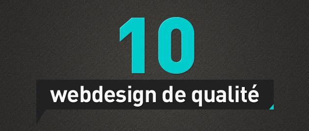 10_webdesign_de_qualite