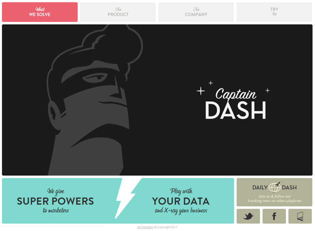 captain_dash