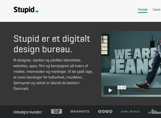 stupid_studio