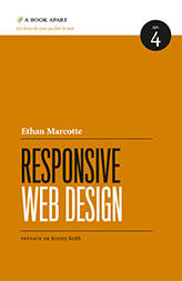 responsive_book_small