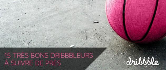 15dribbbleurs_final