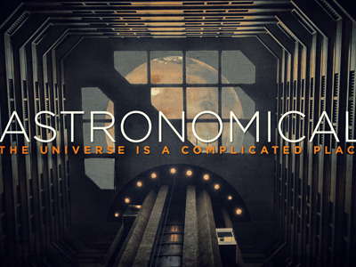 astronomicaldrib