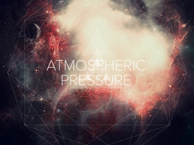 atmospheric_pressure_albumcover_cropped