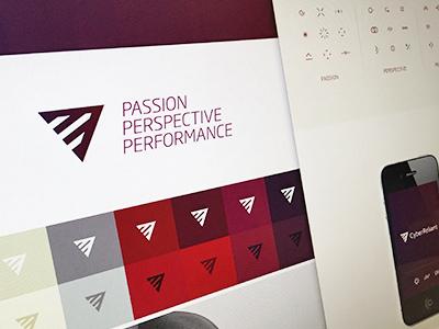 branding_system