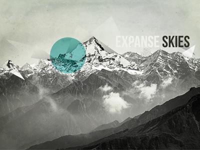 expanse_skies