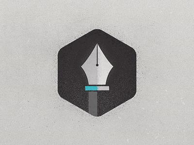 hex_pen_tool