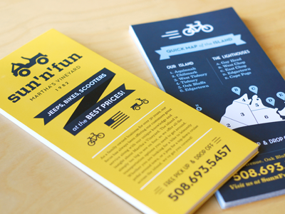 new_sunnfun_cards
