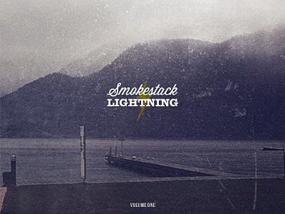 smokestack_lightning
