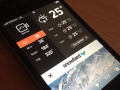 ___snowfall_widget_mobile