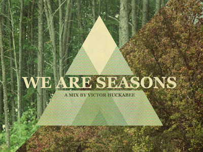 we_are_seasons_cover