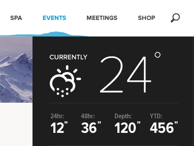 __weather_widget