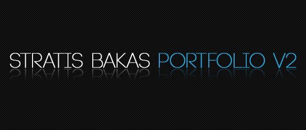 stratis_bakas
