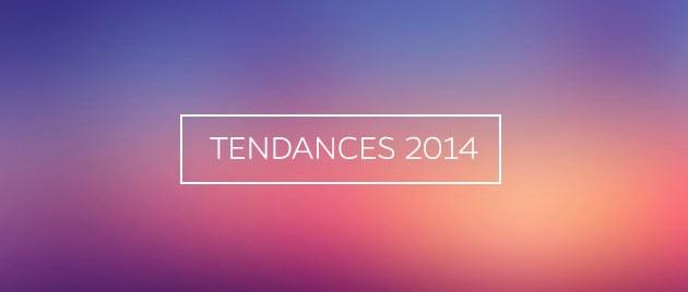 tendances-2014