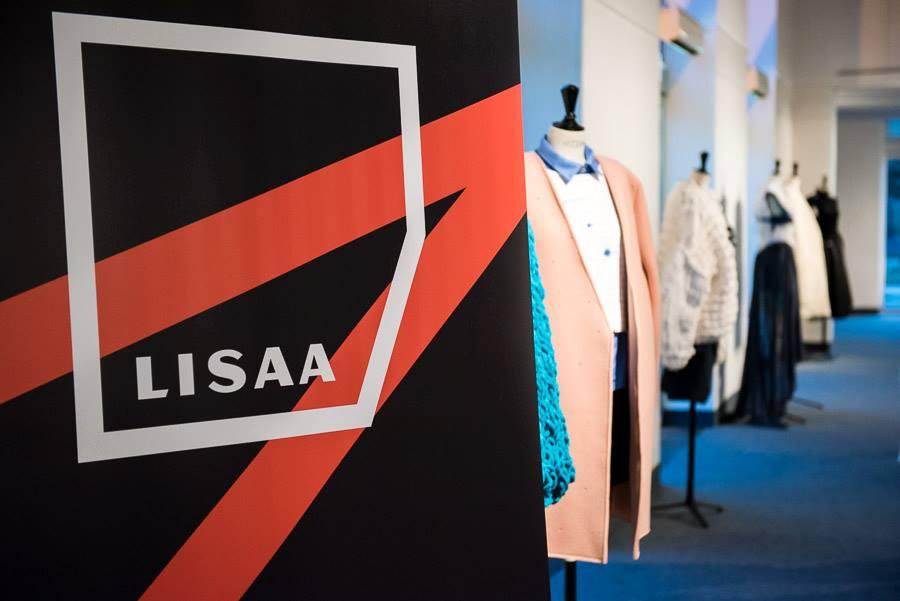 design-lisaa