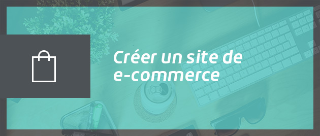 articleecommerce