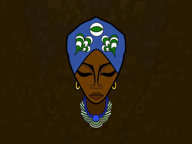 Black-woman-kopier