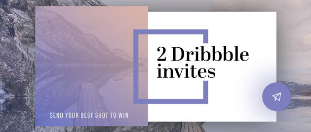2-dribbble-invites-blog