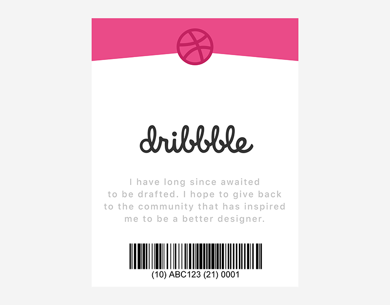 Dribbble-Card--PT-(1)