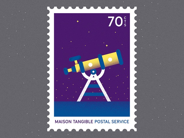 MT_Stamp_01_AtelierFp7_EarthToTheMoon_Display_Dribbble_01_Low