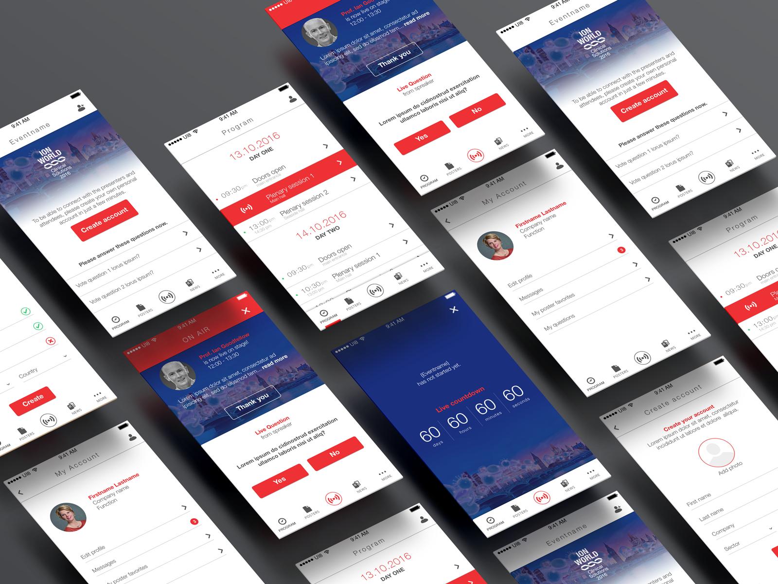 Perspective-App-Screens-Mock-Up-16